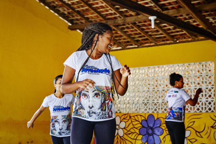 Instituto Baixada abre inscrição para propostas culturais em 16 municípios da região