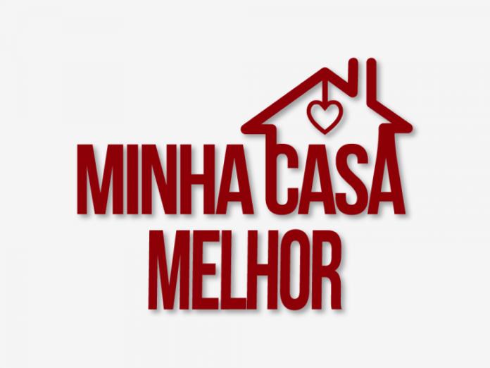 8 cidades da regional de Viana serão contempladas em sorteio do Minha Casa Melhor