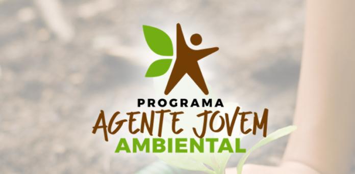 Acesse e veja resultado preliminar do Programa Agente Jovem Ambiental na Baixada Maranhense
