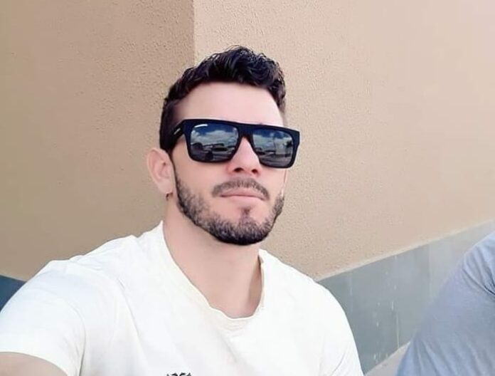 Homem é encontrado morto com mãos amarradas e jogado embaixo de ponte em Viana