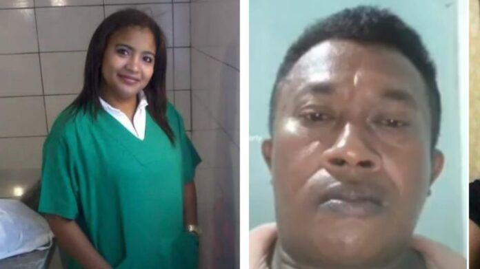 Duas pessoas morrem em dois acidentes de moto em Matinha